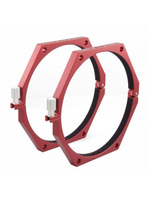 235mm PLUS support rings