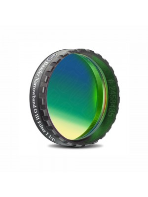 Baader O-III 8.5nm 31,8mm filter