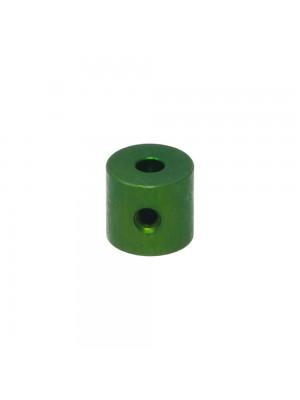 Green color bushing for SESTO SENSO 2