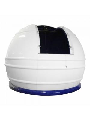 ScopeDome osservatorio 4M