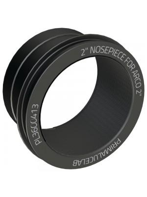 """2"""" nosepiece for ARCO 2"""""""