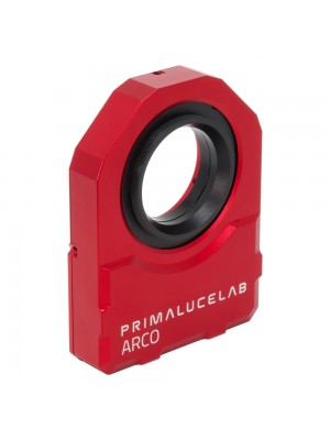 "ARCO 2"" robotic rotator"