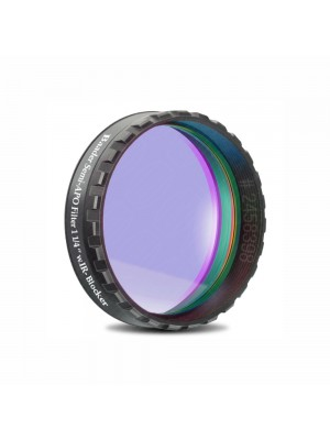 Baader Semi APO 31,8mm filter