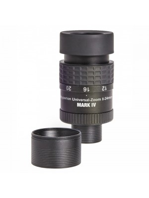 Baader Hyperion Zoom Mark IV, 8-24mm eyepiece