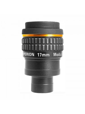 Baader Hyperion 17mm eyepiece