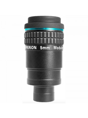 Baader Hyperion 5mm eyepiece