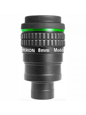 Baader Hyperion 8mm eyepiece