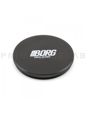 Borg M57 metal cap 7357