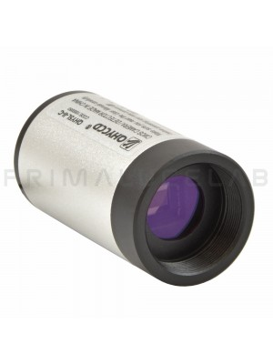 QHYCCD QHY5L-II color camera