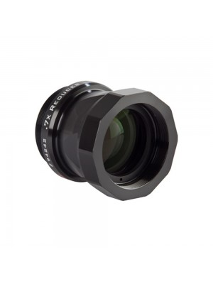 Celestron 0.7x reducer/corrector for EdgeHD 800