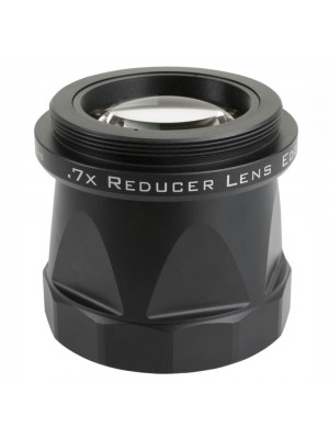 Celestron 0.7x reducer/corrector for EdgeHD 925