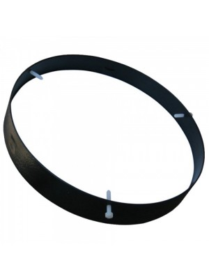 Geoptik Flat Field generator  LED from 250 mm up to 308 mm