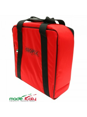 Geoptik padded bag for EQ3/EQ5/HEQ5/GM8 mounts