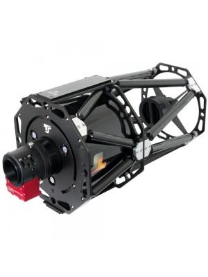 """GSO Ritchey-Chretien 254mm f/8 con intubazione in carbonio truss e ESATTO 3"""""""