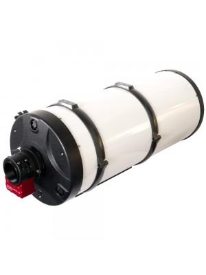 """GSO Ritchey-Chretien 304mm f/8 con intubazione in metallo e ESATTO 3"""""""