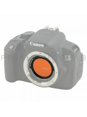 IDAS filtro LPS-D1 50,8mm