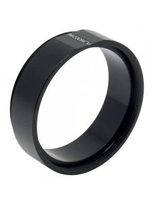 """M56 15mm extension tube for ESATTO 2"""" and ARCO 2"""""""