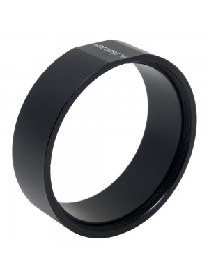 """M81 25mm extension tube for ESATTO 3"""" and ARCO 3"""""""
