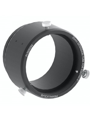 65mm extension tube for ESATTO 3""