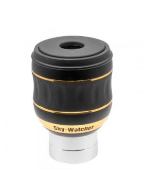 SkyWatcher Panorama 23mm eyepiece