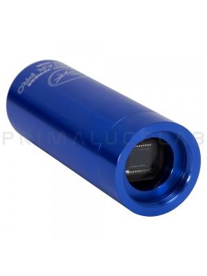 Starlight Xpress Lodestar PRO monochrome camera