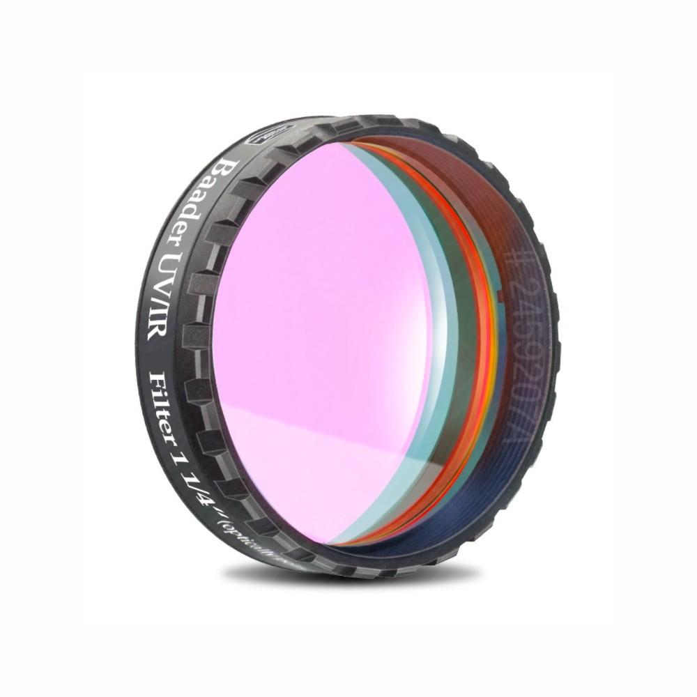 Baader UV/IR Cut 31,8mm filter