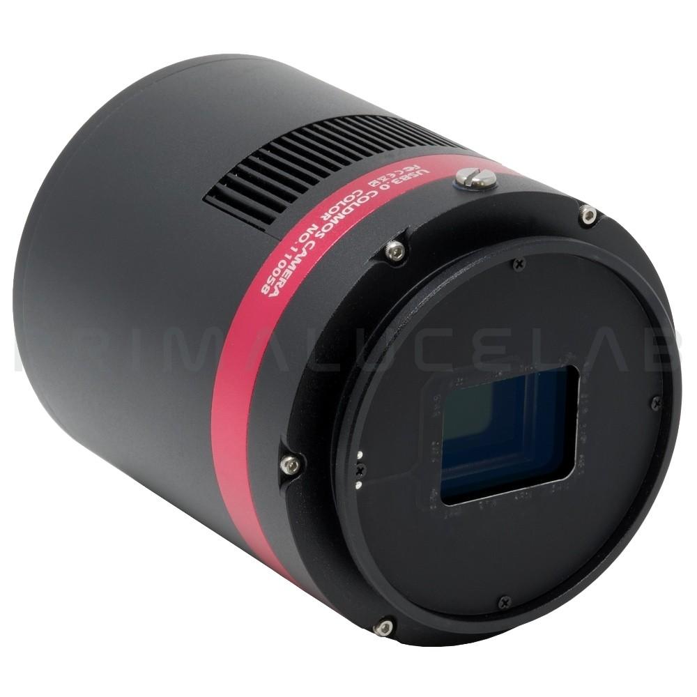 QHYCCD camera COLDMOS QHY268C colori