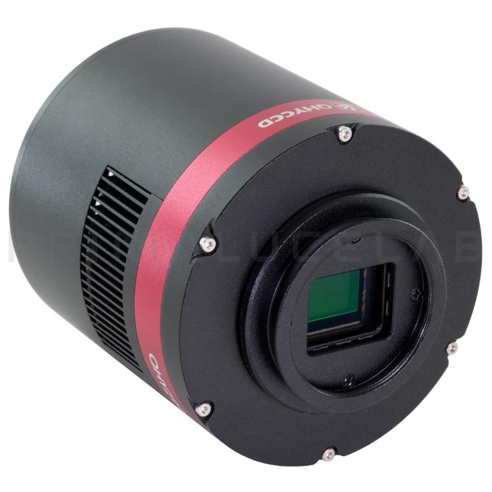 QHYCCD COLDMOS QHY294M Pro mono camera