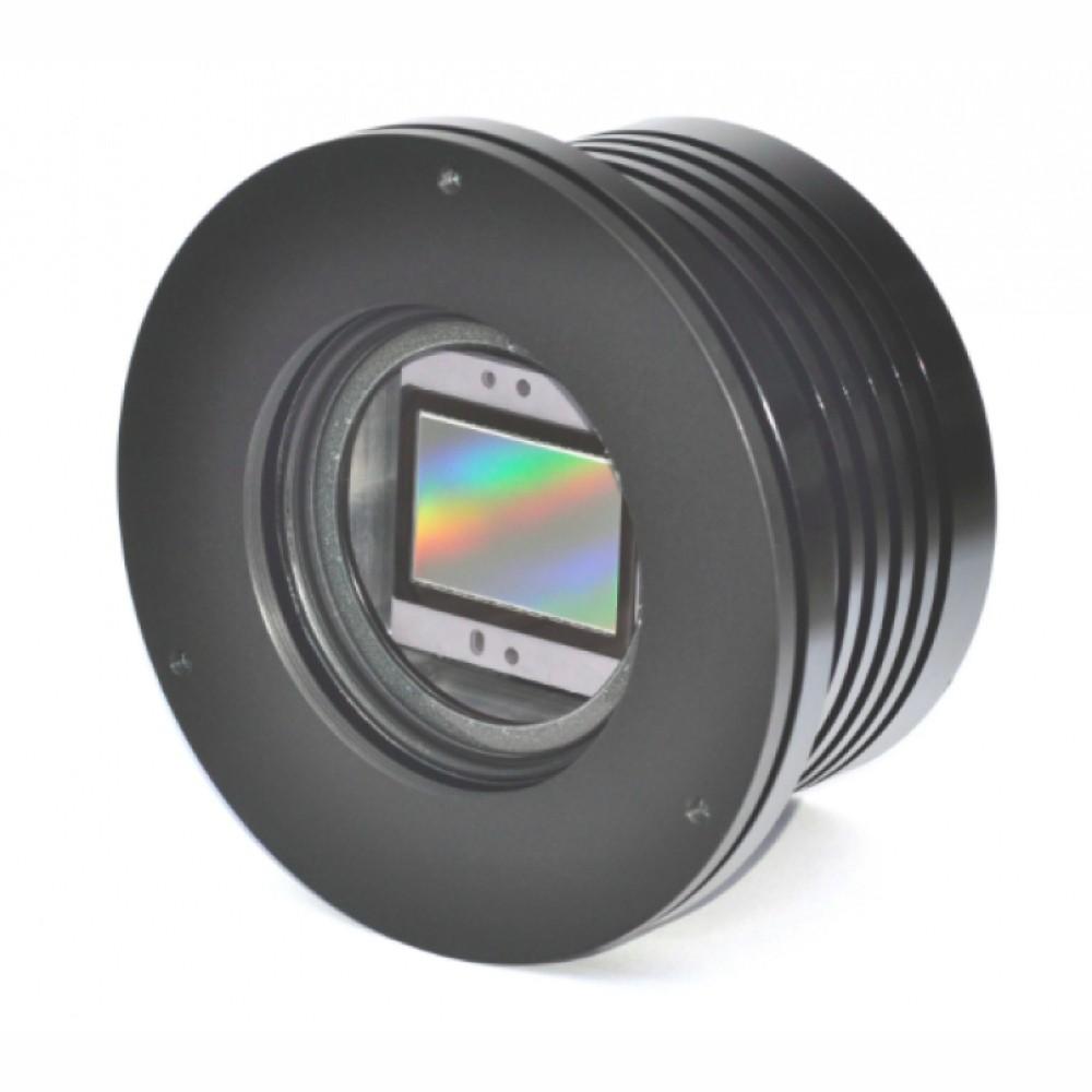 Starlight Xpress camera Trius SX-36 monocromatica
