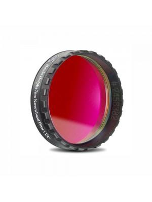 Baader H-alpha 7nm 31,8mm filter