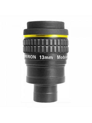 Celestron oculare X-Cel LX 2,3mm