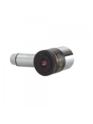 Celestron 12,5mm Crossaim eyepiece with illuminated reticle