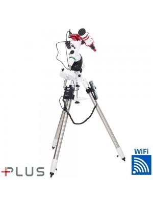 EAGLE CORE kit completo per astrofotografia con reflex digitale