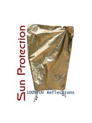 Geoptik Telo di protezione solare medio