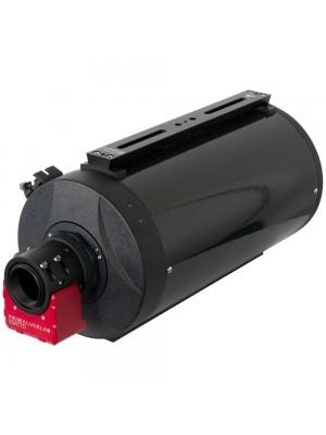 """GSO Ritchey-Chretien 203mm f/8 con intubazione in carbonio e ESATTO 2"""""""