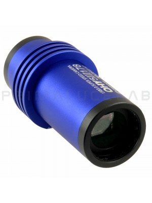 QHYCCD QHY5III178 monochrome camera