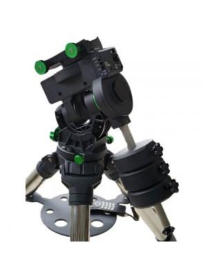 SkyWatcher montatura CQ350 PRO SynScan + alimentatore 12V