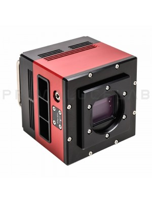 Atik camera 16200 a colori