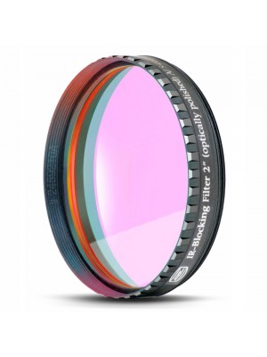 Baader UV/IR Cut 50,8mm filter