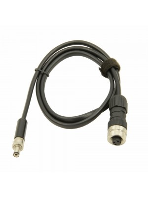 Eagle-compatible power cable for SBIG STT and STF CCD camera - 115cm 8A