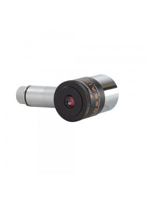 Celestron 12,5mm Crossaim eyepiece with illuminated reticle