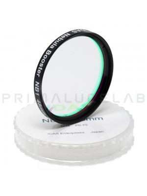 IDAS Nebula Booster NB1 50,8mm filter