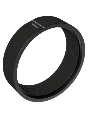 """M110 35mm extension tube for ESATTO 4"""""""