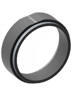 Prolunga M56 15mm per ESATTO 2""