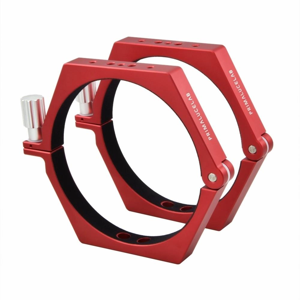 Anelli di supporto PLUS 150mm