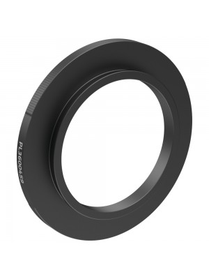 """Adapter ESATTO 4"""" for ARCO 3"""""""