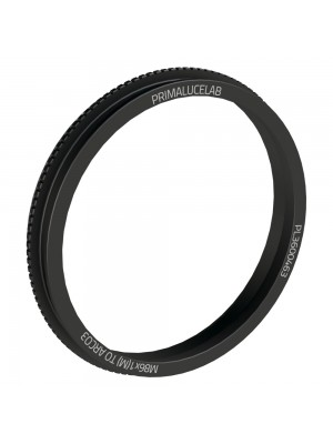 """M86x1 adapter for ARCO 3"""""""