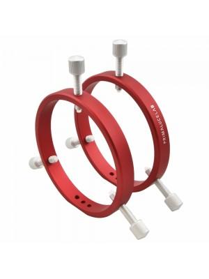 Guide rings PLUS 115mm