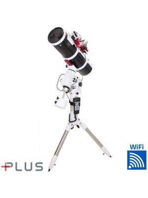 Telescopio computerizzato SkyWatcher Newton 150-750 con AZ-EQ5 e EAGLE CORE