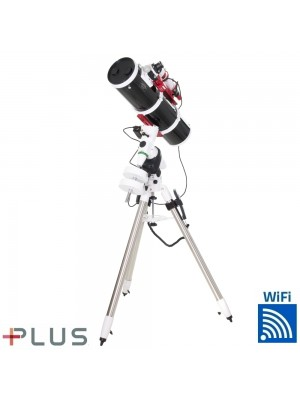 Telescopio computerizzato SkyWatcher Newton 150-750 con EQ5 e EAGLE CORE